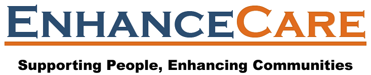Enhnace-Care-logo-web